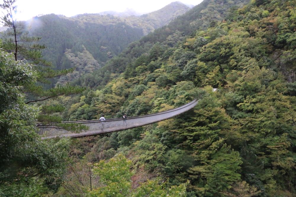 人吉球磨サイクルイベント ハイエースGLADデモカー 車中泊の旅