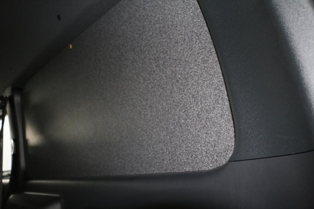 イージーウィンドパネル窓埋めパネル